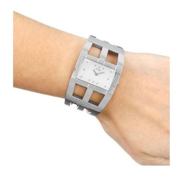 pelatinwatch+CM-LKz6JK7D+2539516349104181518