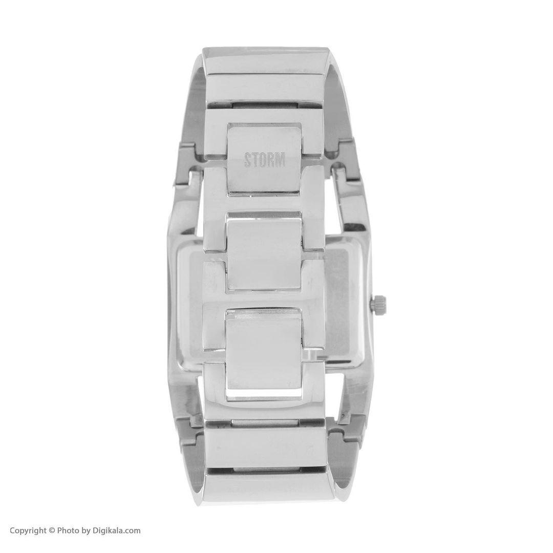 pelatinwatch+CM-LKz6JK7D+2539516349171310973