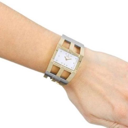 pelatinwatch+CM-LKz6JK7D+2539516349263420915