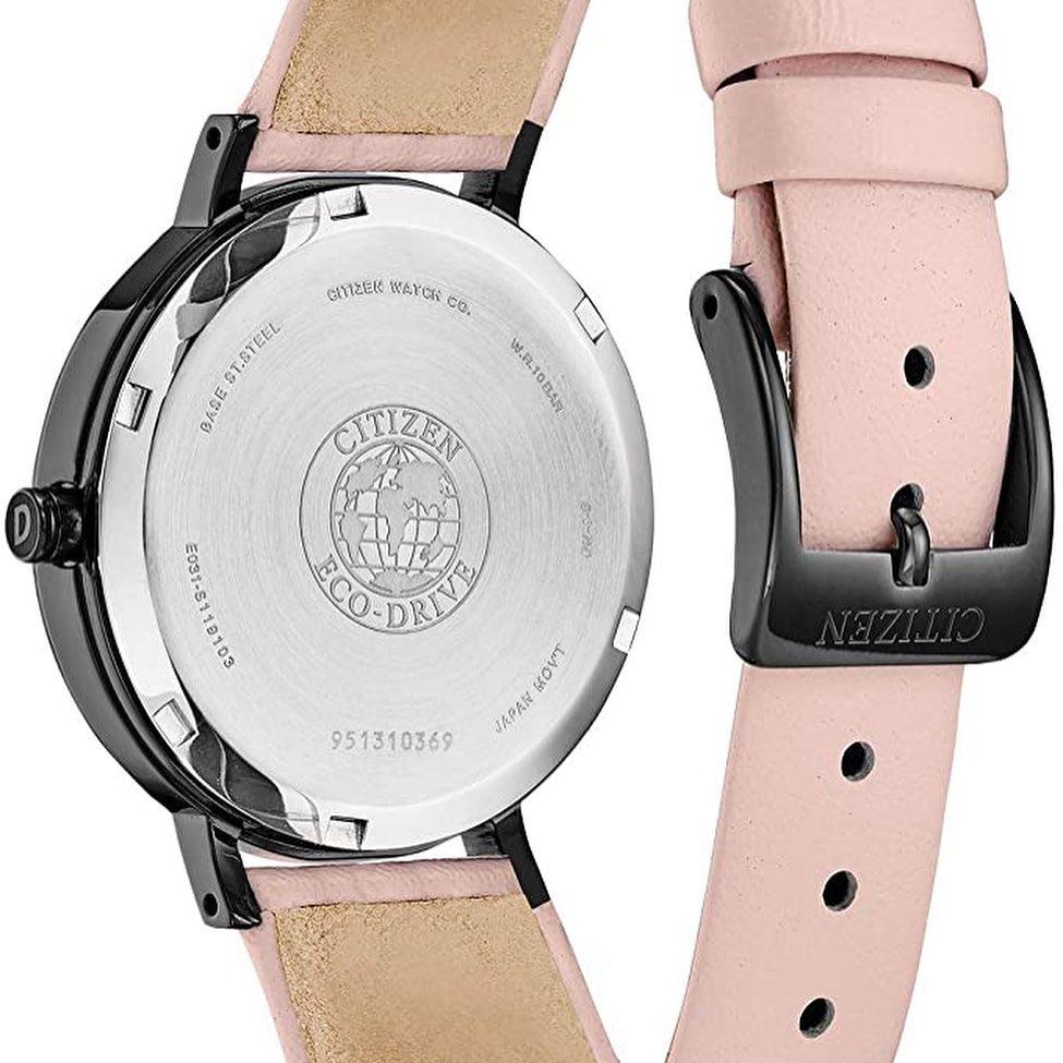 pelatinwatch+CM2aSAsscjT+2537331021845743334