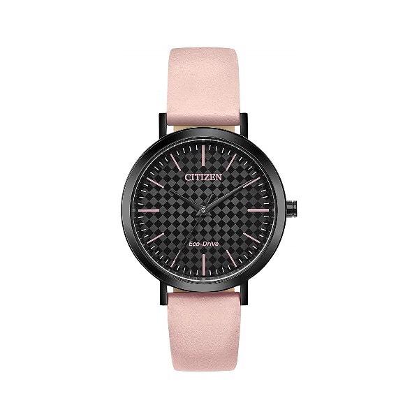 pelatinwatch+CM2aSAsscjT+2537331021879190026
