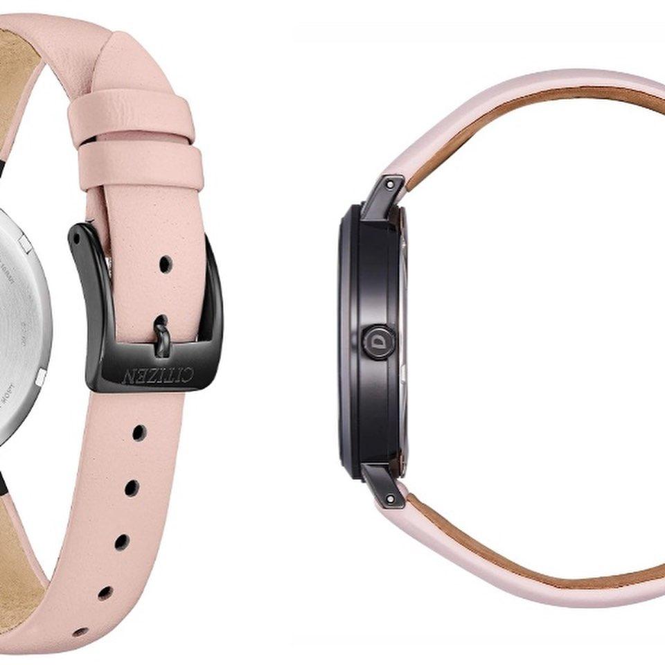 pelatinwatch+CM2aSAsscjT+2537331021904462720