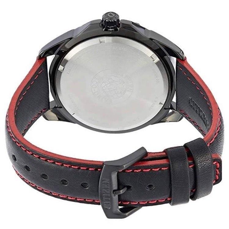 pelatinwatch+CM7jEe4J3-c+2538777041921580530