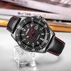 ساعت مچی مردانه برند سیتیزن مدل AW1585_04E