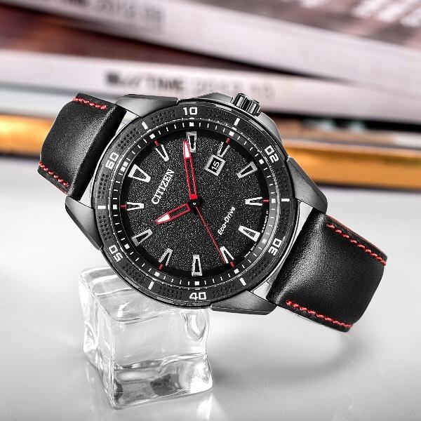 pelatinwatch+CM7jEe4J3-c+2538777041971758144