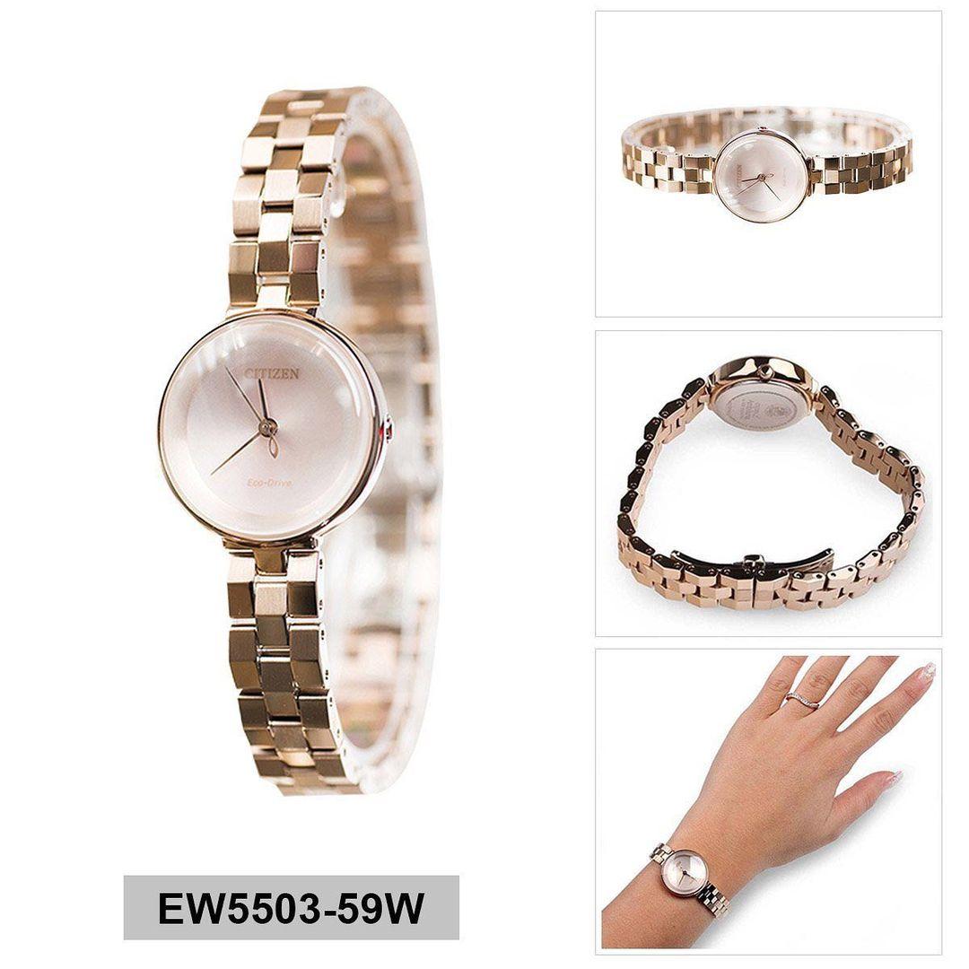 pelatinwatch+CNA5RbDpmxV+2540282062878160840