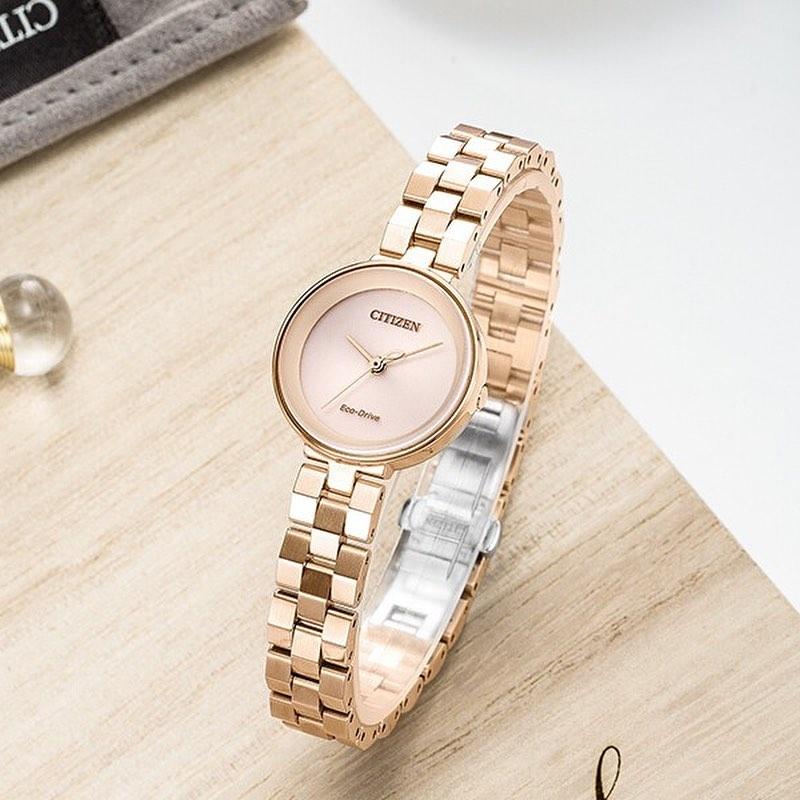 pelatinwatch+CNA5RbDpmxV+2540282062886507691