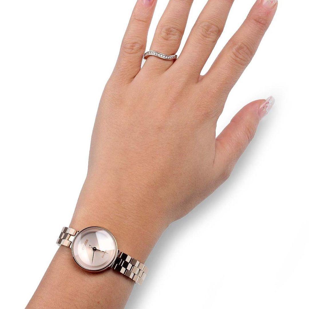 pelatinwatch+CNA5RbDpmxV+2540282062903227810