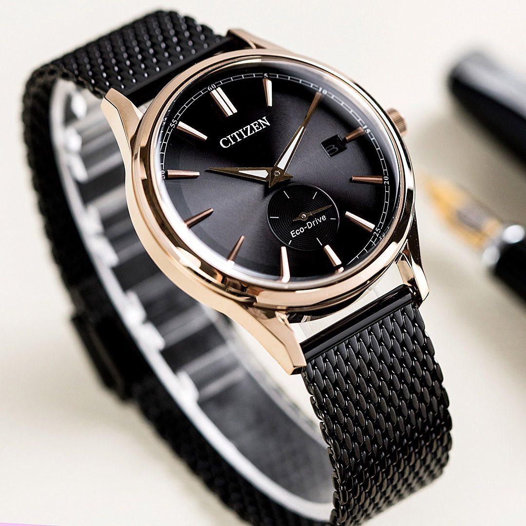 pelatinwatch+CNDMQboJTad+2540928516399547989