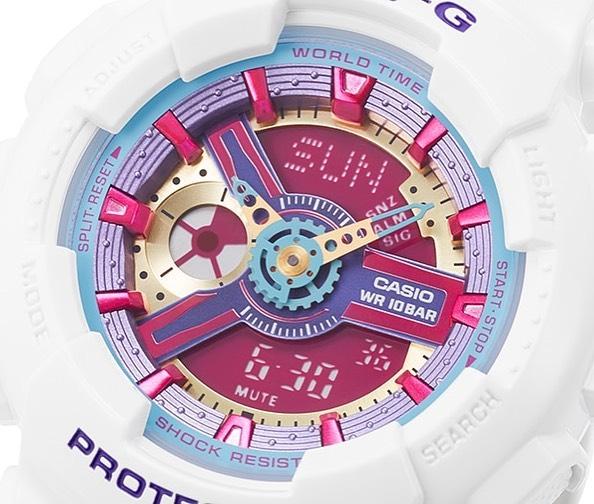pelatinwatch+CNF12iapeY0+2541674404294136565