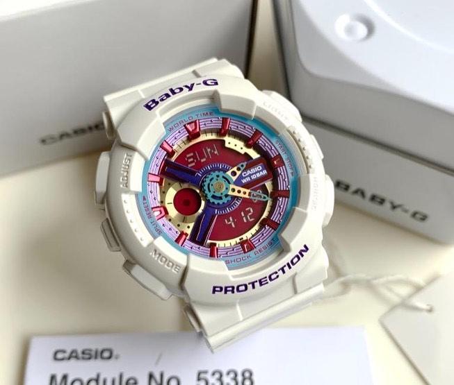 pelatinwatch+CNF12iapeY0+2541674404327571755