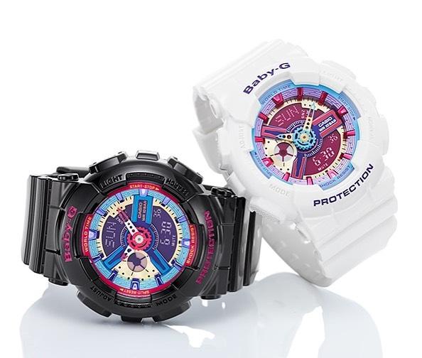 pelatinwatch+CNF12iapeY0+2541674404369561360