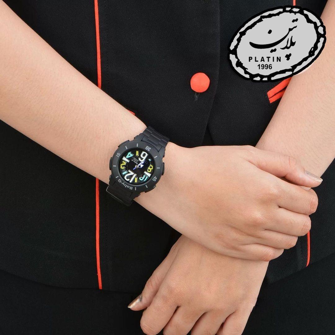 pelatinwatch+CNIbiFcpQ7M+2542403074772092691