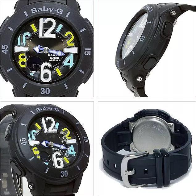 pelatinwatch+CNIbiFcpQ7M+2542403074856022489
