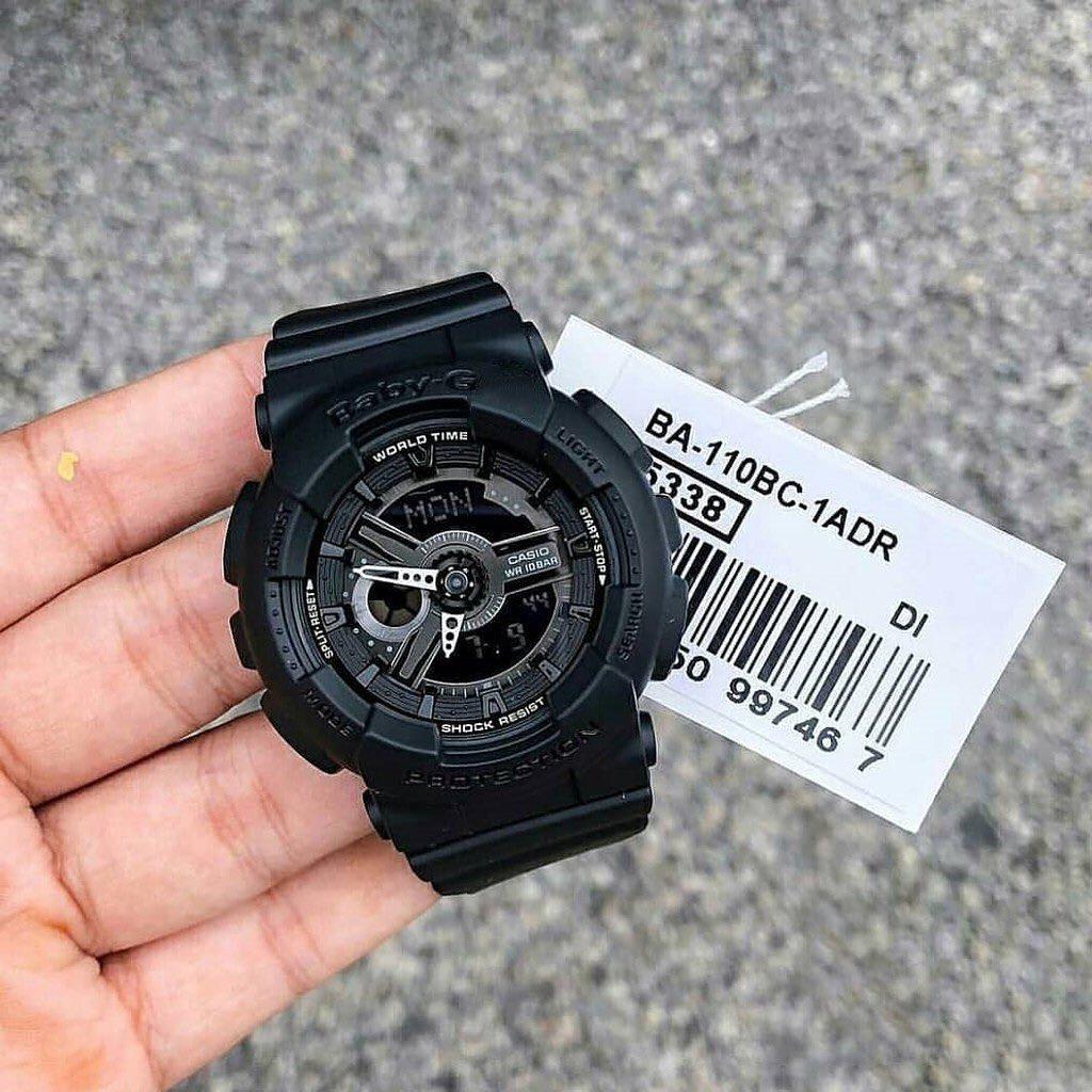 pelatinwatch+CNQJ-kmpxs-+2544577666601000567