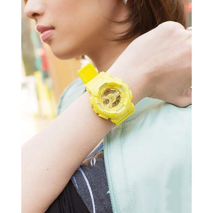 pelatinwatch+CNQJ-kmpxs-+2544577666643093988