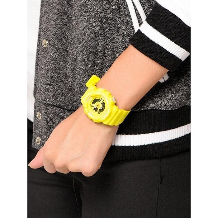 pelatinwatch+CNQJ-kmpxs-+2544577666684956558