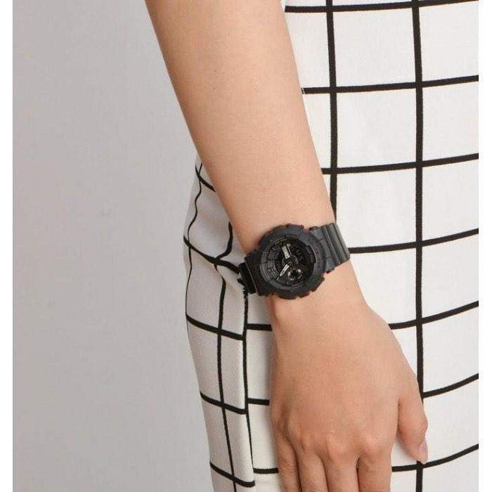 pelatinwatch+CNQJ-kmpxs-+2544577666709986556