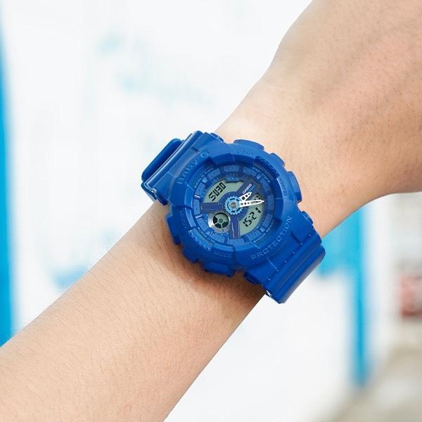 pelatinwatch+CNQJ-kmpxs-+2544577666819290450