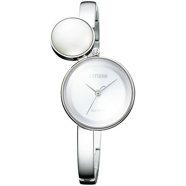pelatinwatch+CNSujvWpy21+2545301499830155961