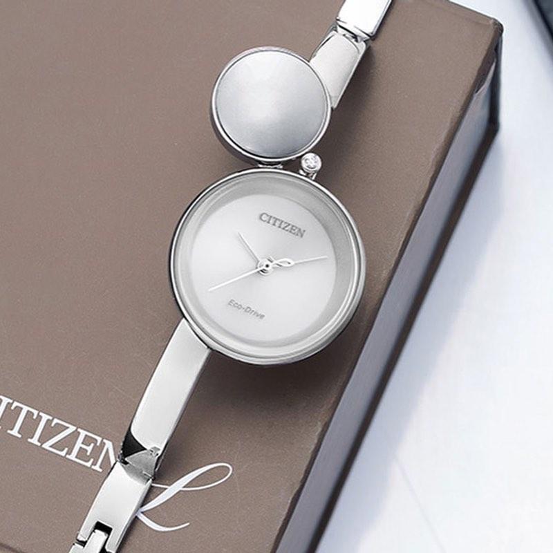 pelatinwatch+CNSujvWpy21+2545301499872161577
