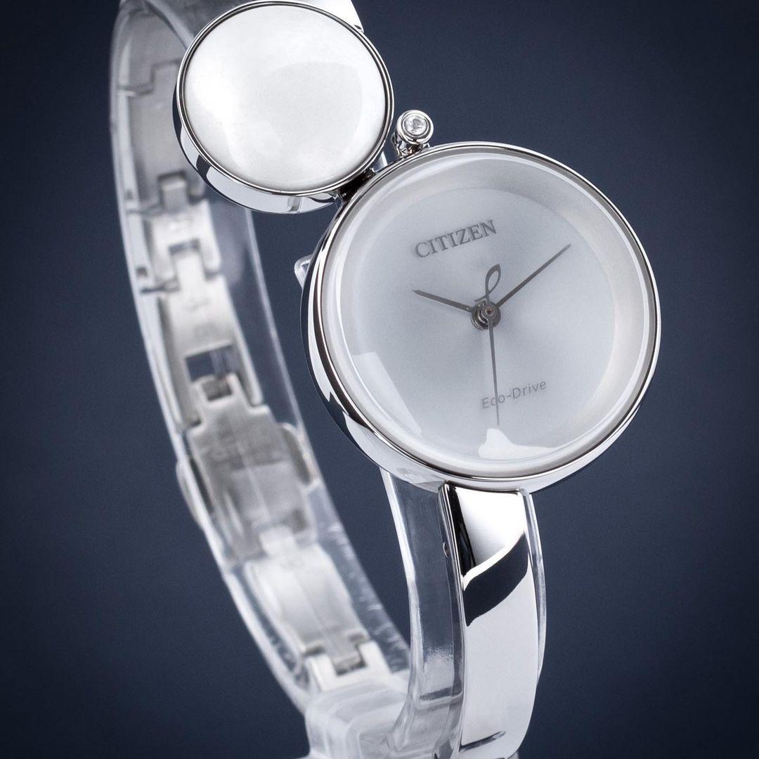 pelatinwatch+CNSujvWpy21+2545301499897320417