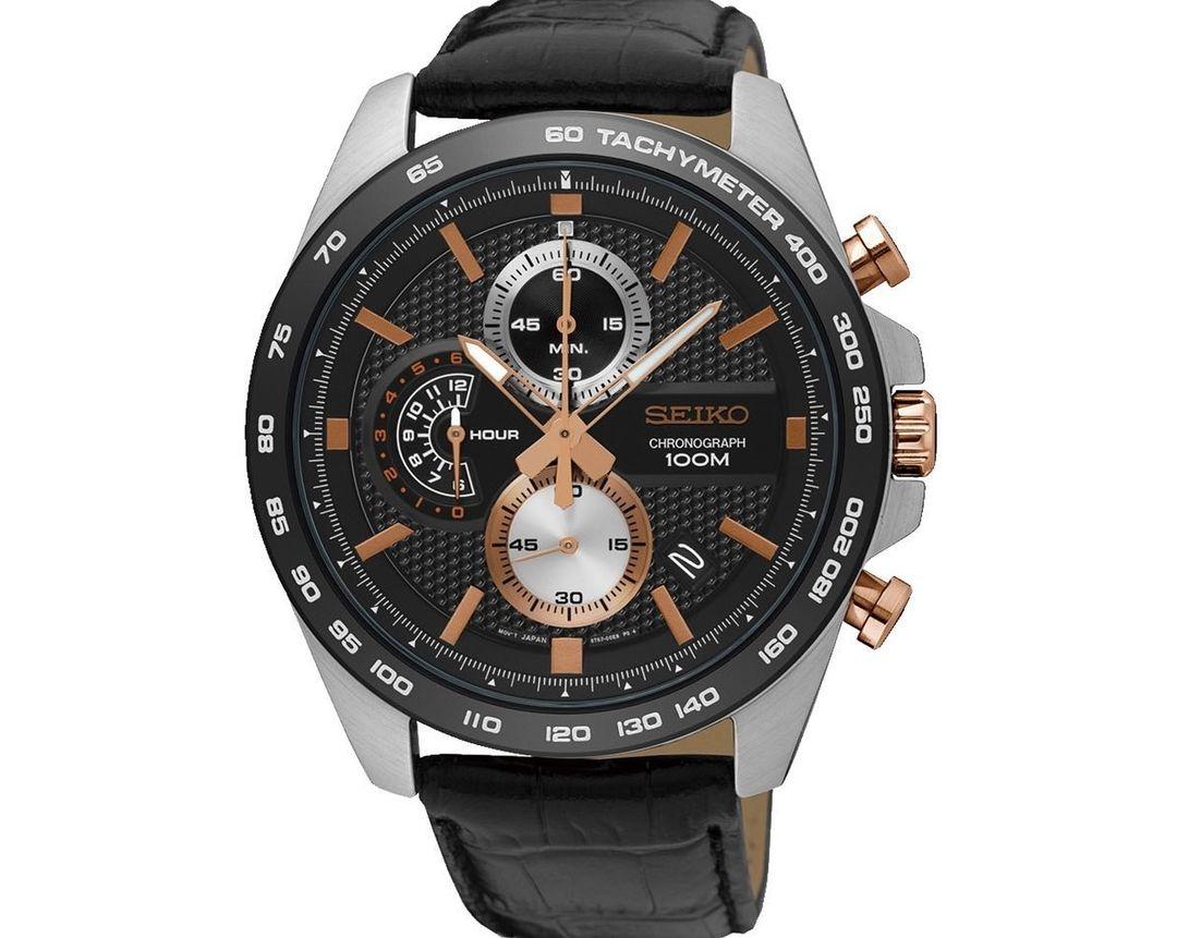 pelatinwatch+CNVT3rrptkB+2546028549545368334