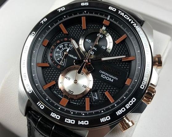 pelatinwatch+CNVT3rrptkB+2546028549562163631