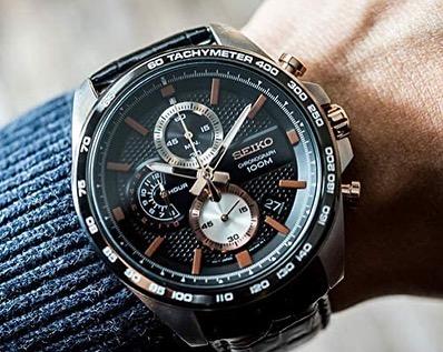 pelatinwatch+CNVT3rrptkB+2546028549713014732