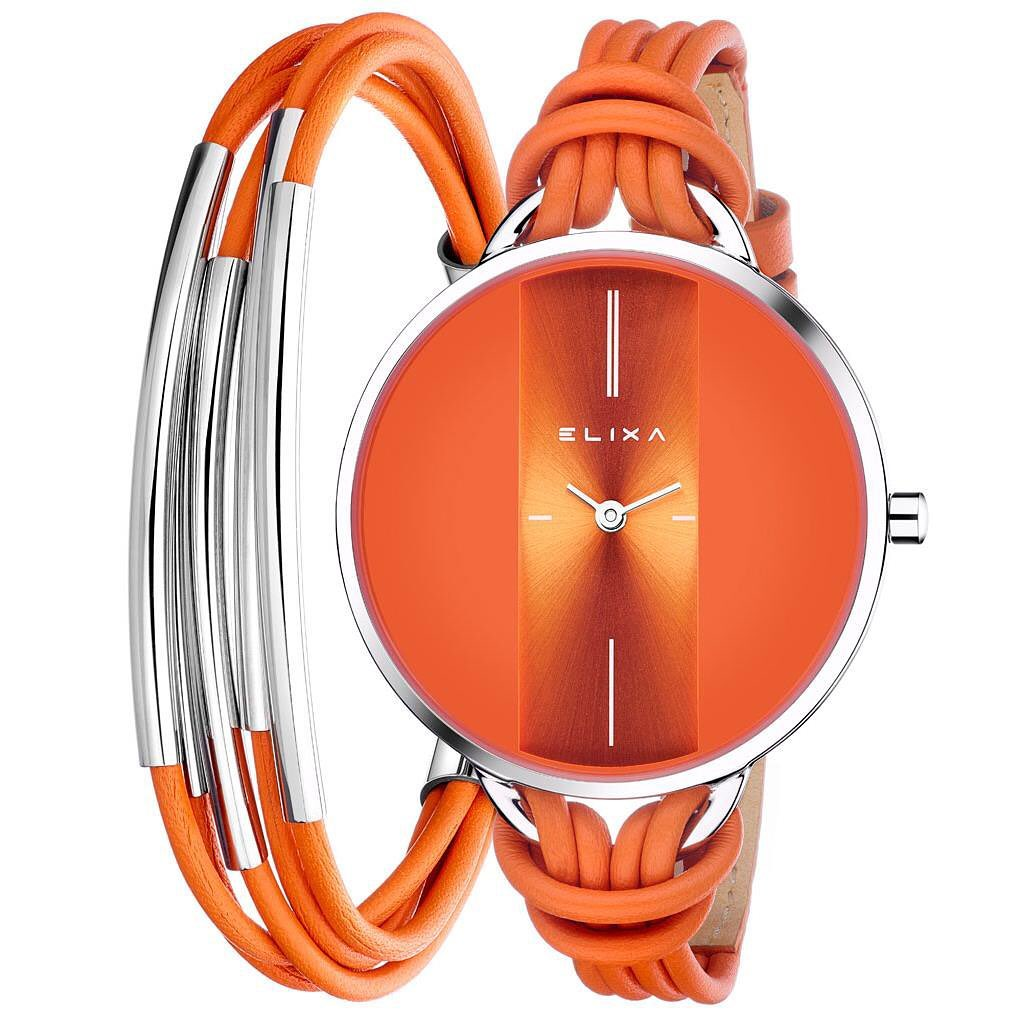 pelatinwatch+CNX4brYJmzn+2546752302310787268