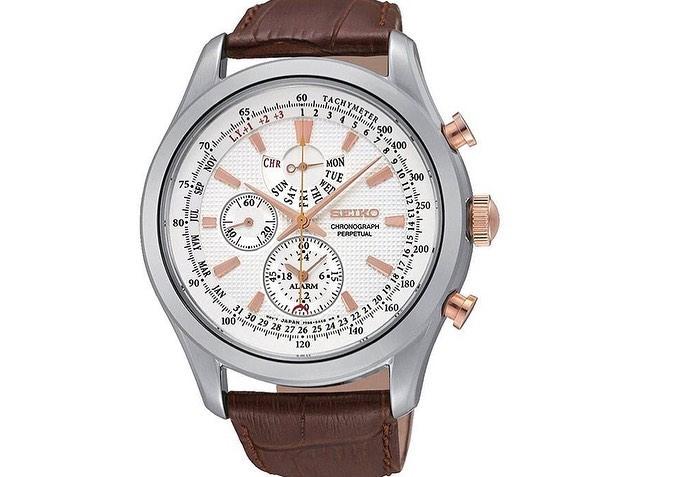 pelatinwatch+CNfmiNWJdVe+2548925386748914578