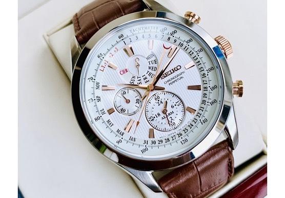 pelatinwatch+CNfmiNWJdVe+2548925386774068725