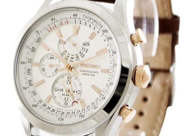 pelatinwatch+CNfmiNWJdVe+2548925386790910097