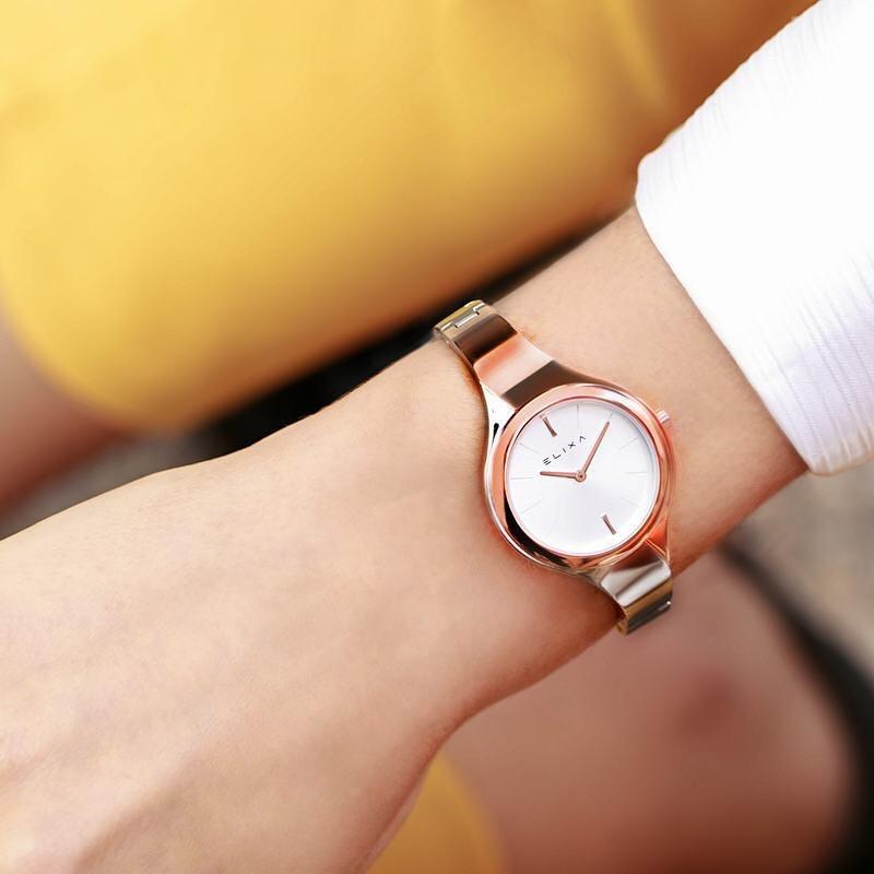 pelatinwatch+CNiMKMapGep+2549653812036380995