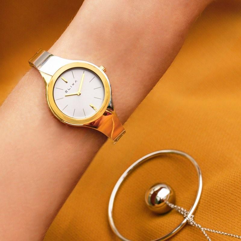 pelatinwatch+CNiMKMapGep+2549653812061557195