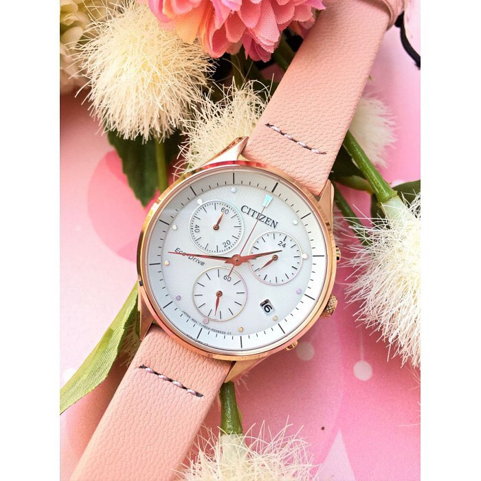 pelatinwatch+CNnVcaIJMfw+2551102019820016330(1)