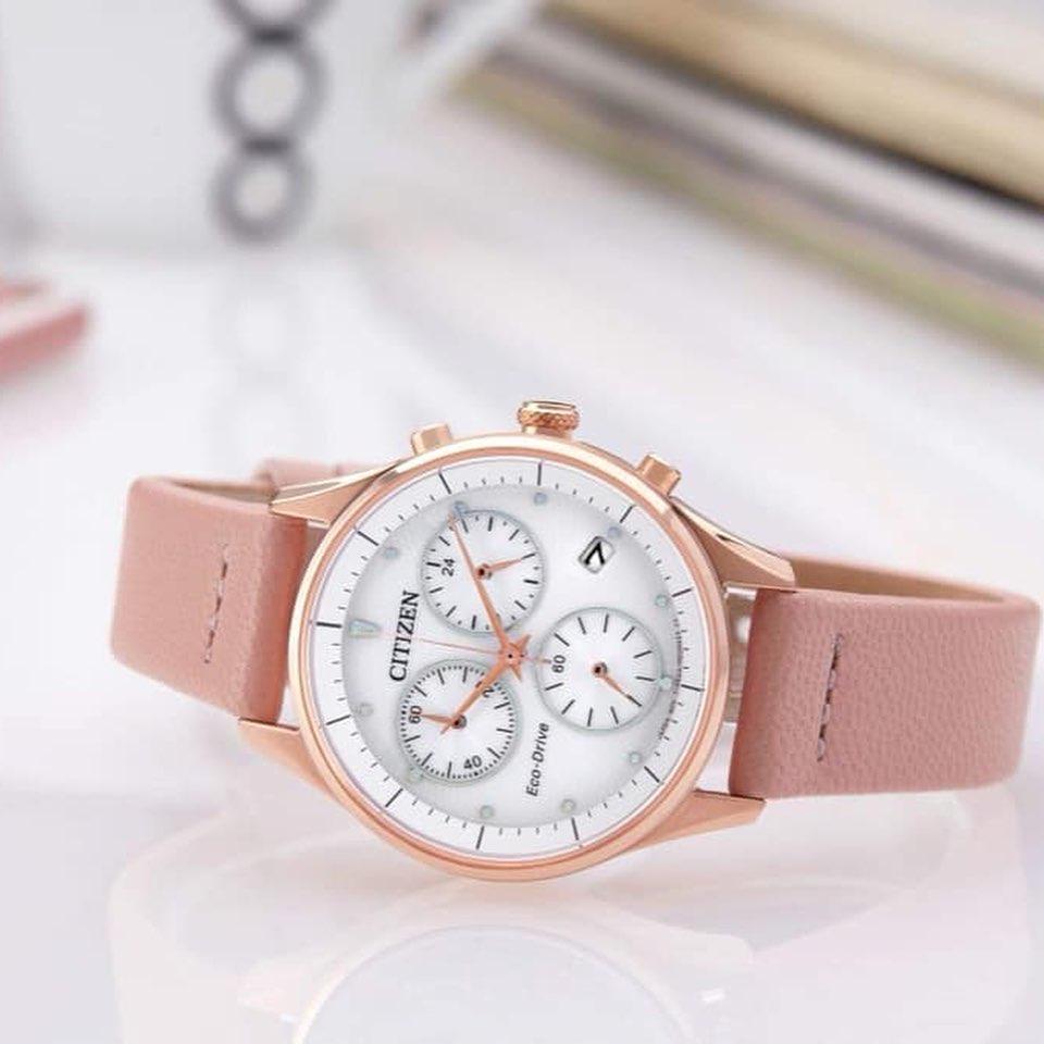 pelatinwatch+CNnVcaIJMfw+2551102019870331320