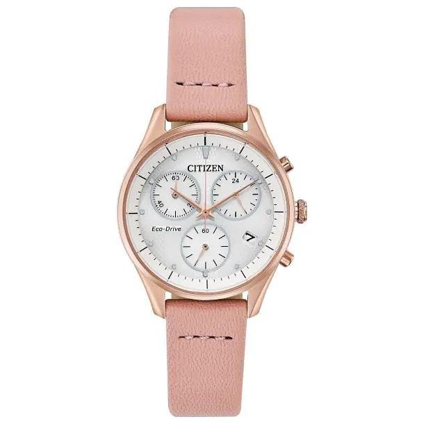 pelatinwatch+CNnVcaIJMfw+2551102019878643802(1)