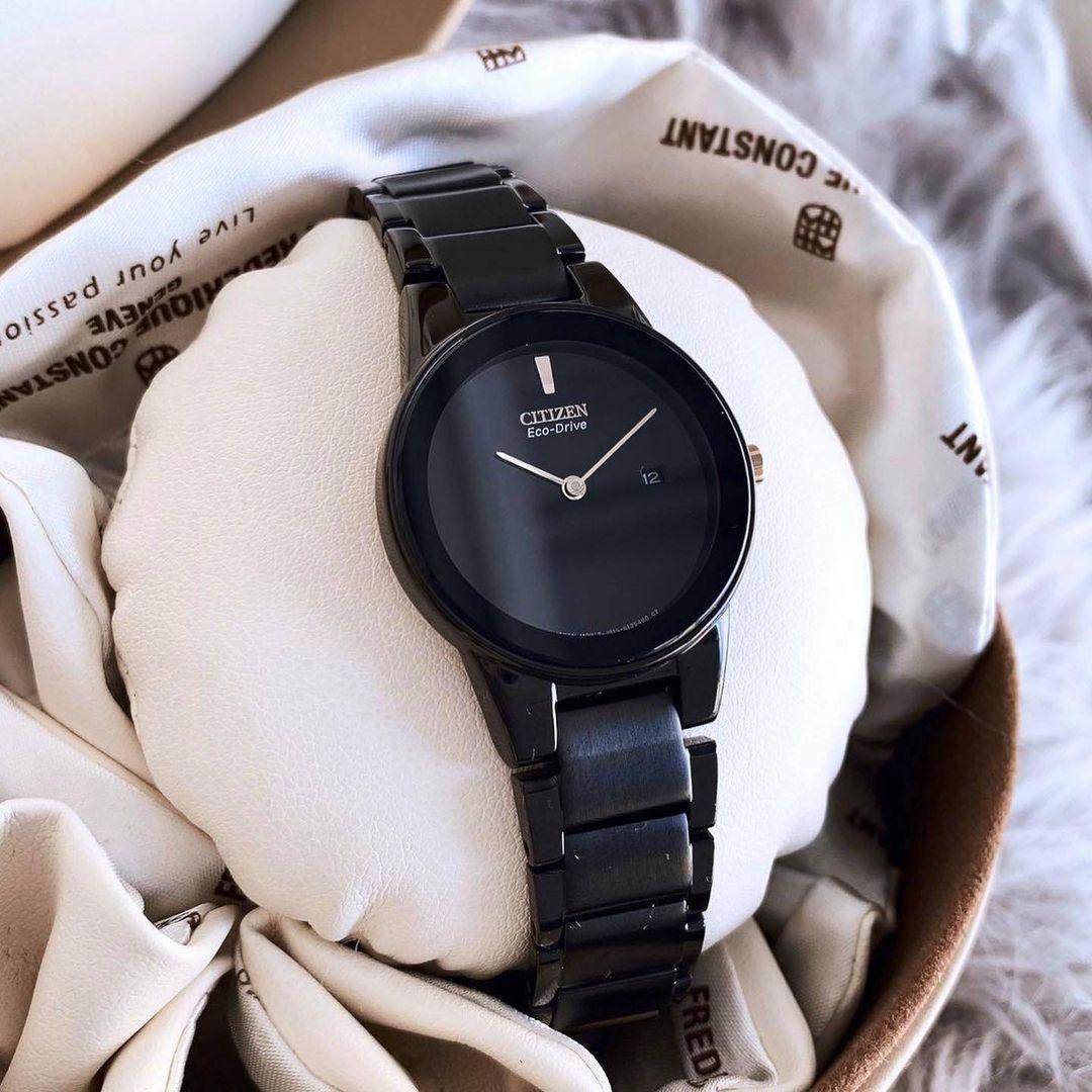 pelatinwatch+CNp7HowJeSt+2551830668554595864