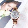 ساعت مچی زنانه برند سیتیزن مدل FB1441