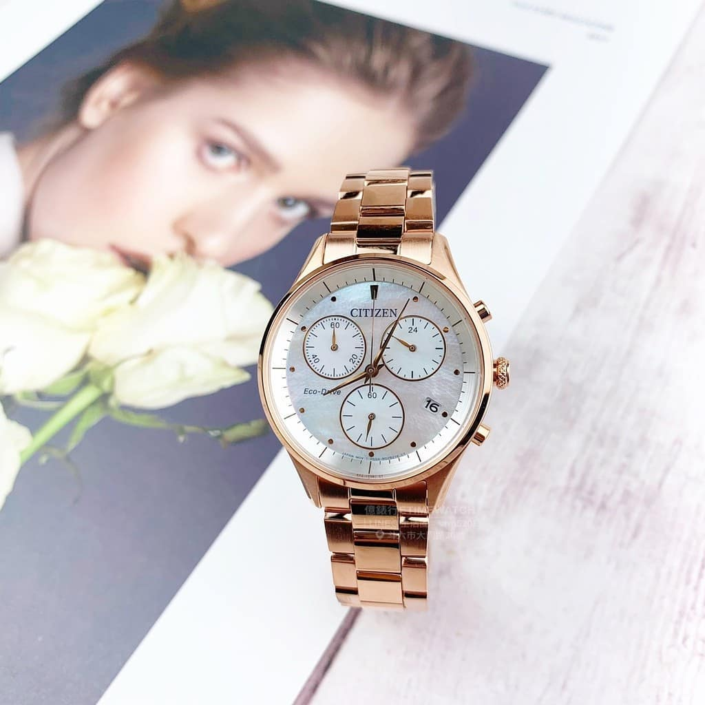 pelatinwatch+CNsaz1sp1Q6+2552532995808895877