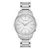 ساعت مچی زنانه برند سیتیزن مدل EM0597-80A