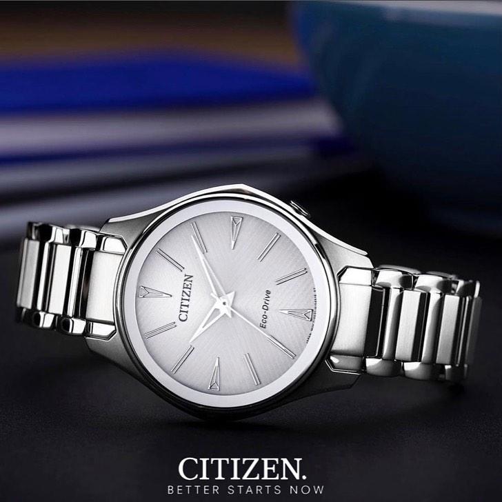 pelatinwatch+CNxoxEvpLKL+2554001753635142476