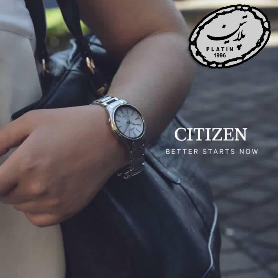 pelatinwatch+CNxoxEvpLKL+2554001753660241688(1)