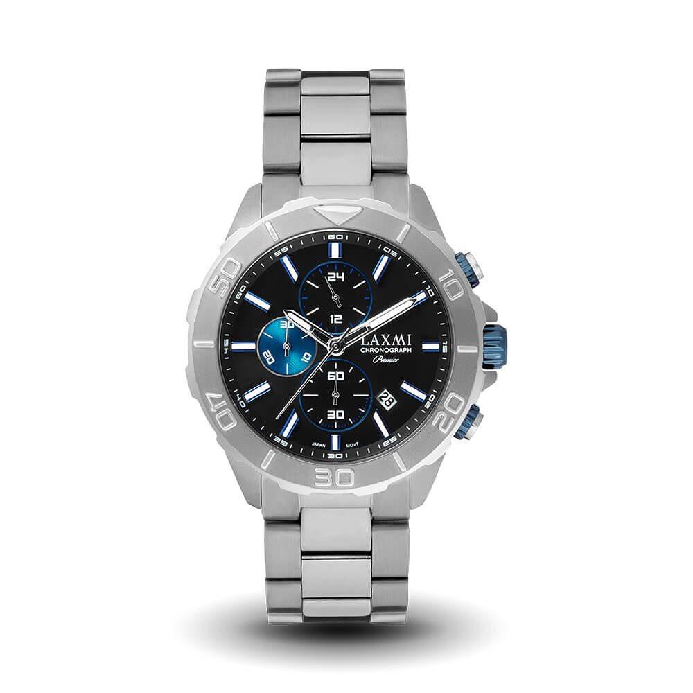 pelatinwatch_۲۰۲۱۰۴۱۹_p_2555450520301434210_3_2555450516299855977