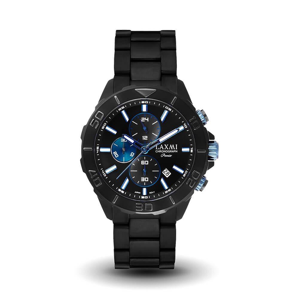 pelatinwatch_۲۰۲۱۰۴۱۹_p_2555450520301434210_4_2555450516341835171