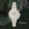 ساعت مچی زنانه لاکسمی مدل Laxmi-8069