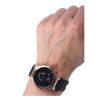 ساعت مچی مردانه برند سیتیزن مدل AT-2403-15e