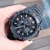 ساعت مردان برند سیتیزن مدل JY-8085-81e