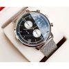 ساعت مچی مردانه برند سیتیزن مدل An3610-80A